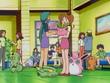 EP326 Coordinadores y Pokémon (1)