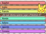 Guía de Pokémon X y Pokémon Y/Página 1