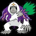 Oranguru (dream world)