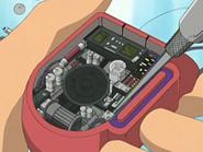 EP479 Poké-reloj falso por dentro