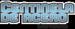 Hgss2 steelsentinel logo