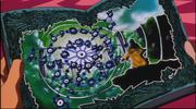P03 Unown rey