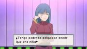 PO03 Sabrina