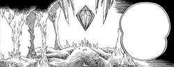 Dominio diamante M17