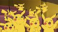 EE16 Pikachu de Frank.png