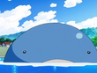 EP578 Wailord