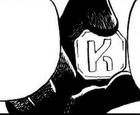 Símbolo del Saber (Manga)