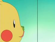 EP524 Pikachu lame la infusión