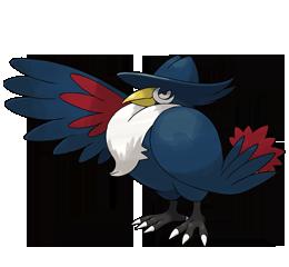 ¿Qué tipos de Pokémon tendrían los personajes? Latest?cb=20080911163456