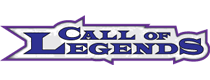 Archivo:Logo Call of Legends (TCG).png