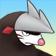 Cara de Excadrill 3DS