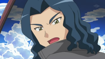 "Pierce en el <a href=""http://es.pokemon.wikia.com/wiki/EP670"" title=""EP670"">EP670</a>"