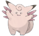 Clefable