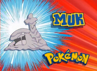 EP066 Pokémon