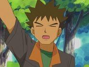 EP290 Brock