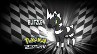 EP691 Quién es ese Pokémon