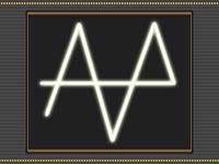 SimboloFeraligatr