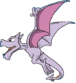 Aerodactyl (anime SO) 2.png