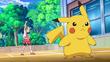EE13 Pikachu de Ayumi