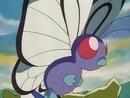 EP004 Butterfree de Ash
