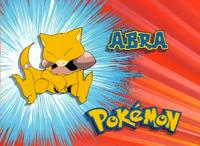 EP022 Pokémon