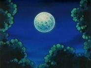EP123 Luna