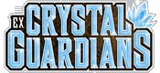 Archivo:Logo Crystal Guardians (TCG).png