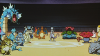 P01 Mewtwo Clones