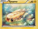 Tynamo (Nobles Victorias 38 TCG)