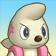 Cara de Timburr 3DS