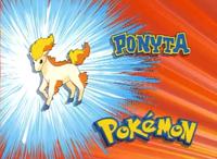 EP033 Pokémon
