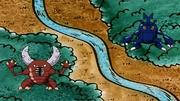 EP121 Mapa Imaginario