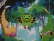 EP237 Pokémon afectados 2