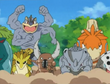 EP412 Pokémon de Noland(1)