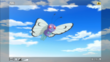 EP889 Butterfree