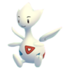 Togetic GO