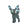 Umbreon XY variocolor