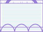 Carta Puente P grande