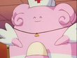 EP131 Blissey