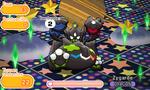 Zygarde forma completa Pokémon Shuffle
