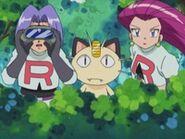 EP290 Team Rocket