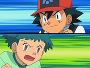 EP557 Ash contra Angie