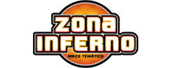 Archivo:Inferno Zone.png
