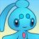 Archivo:Cara de Phione 3DS.png