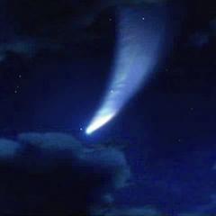 P06 Cometa del milenio.png