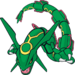 Rayquaza (dream world)