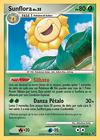 Sunflora (Maravillas Secretas TCG)