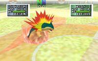 Terremoto en PS2