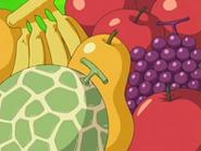 EP474 Manzanas y otras bayas