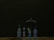 EP501 Muro de Combee